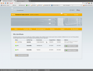 ssl_screen1