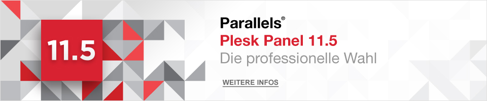 Plesk_11.5_banner_DE