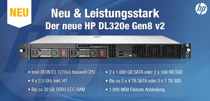 DE-HP-DL320e-Gen8-v2---Startgrafik
