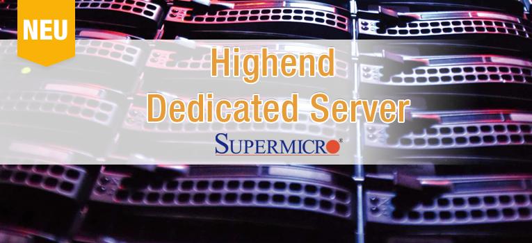 Supermicro_Server
