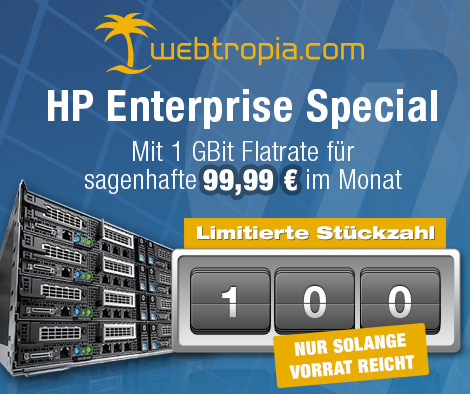 Enterprise_Special