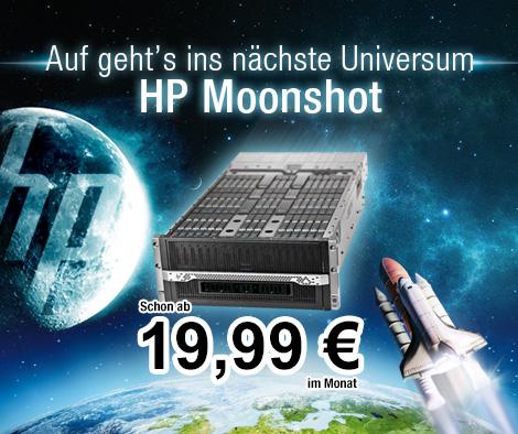 Moonshot_universe