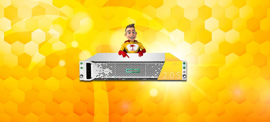 rootserver20