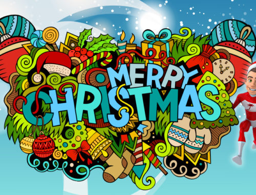 weihnachten2017